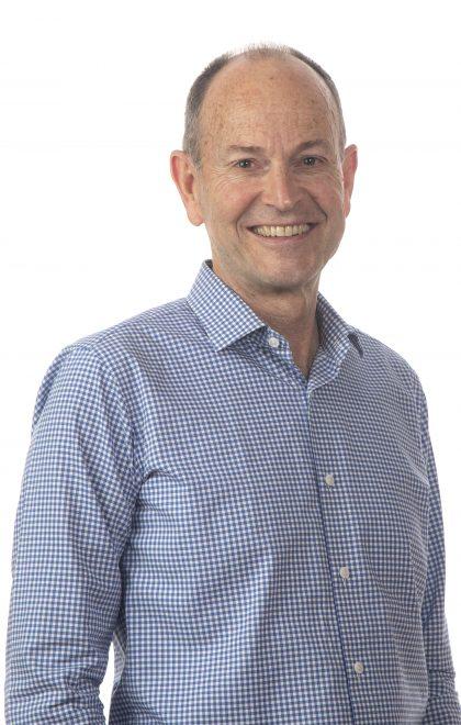 Karl Hazewinkel